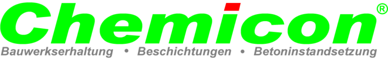 Chemicon_Logo_Untertitel