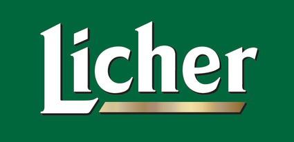 Licher-Logo-4C_gruen