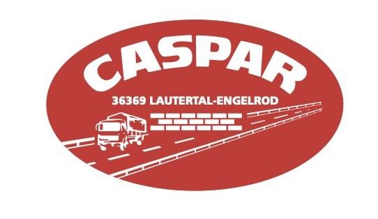 Logo_Caspar_Bau