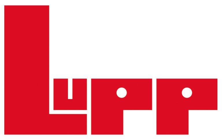 Lupp Logo 2015