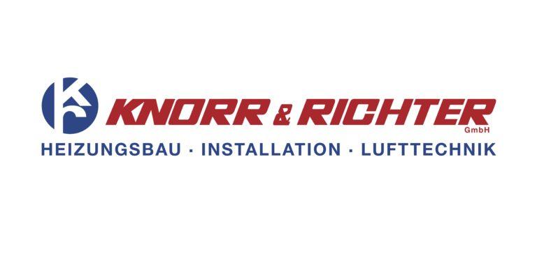 logo-knorr-u-richter